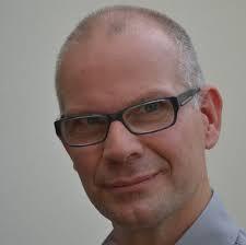 Simon Schijf